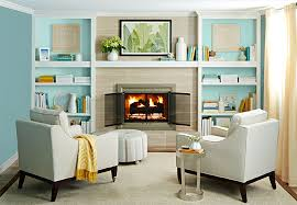 color schemes for family room room color ideas