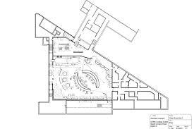 home design essentials restaurant layout cad home design ideas essentials furniture blocks