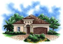 small mediterranean house plans small mediterranean homes home planning ideas 2017