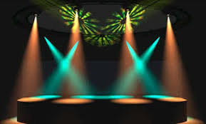 party lights rental rent party lights rent lighting rent stage lighting