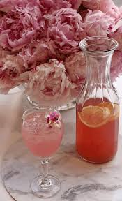 Party Pitcher Cocktails - 25 best easy home cocktail recipes images on pinterest cocktail