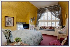 Monterey Ca Bed And Breakfast Bed And Breakfast Monterey Ca Bedding Design Ideas