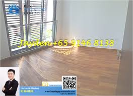 The Seawind Floor Plan by Condominium For Rent U2013 The Seawind Telok Kurau D15 U2013 Buy
