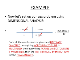 solving scientific problems mathematically ppt video online download