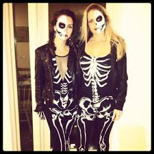 Skeleton Costumes For Halloween by 20121030 142216 Jpg 1024 1024 Rib Of Adam Pinterest
