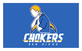 Raiders Chargers Meme - chargers facebook pinterest