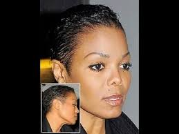 best haircuts for alopecia best hairstyles for black women with thin hair youtube