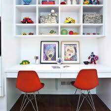 Kid Desks Ikea Ikea Desk In Groovy Children Ikea Hack Desks Chairs Archives