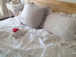 Shabby Chic Bedding Target Shabby Chic Baby Bedding Target Best Images Collections Hd For