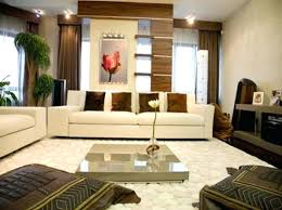 wall interior designs for home wall designs for living room wall interior design living room
