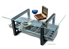 Office Desk Parts Aviation Inspired Furniture Tiefentanz Me