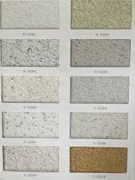 Texture Wall Paint Caboli Wholesale Spary Stone Texture Wall Paint Design Buy
