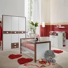 schlafzimmer kleinanzeigen home design - Schlafzimmer Kleinanzeigen