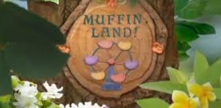 Backyardigans Worm Muffin Land 3rd U0026 Bird Wiki Fandom Powered By Wikia