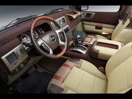 Hummer H3 Modified Best Car 15067 Nuevofence Com