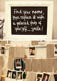 How Much Does A Photo Booth Cost 21 Totally Unique Wedding Ideas From Pinterest Photo Booth