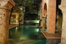 boutique hotels cartagena de indias colombia hotel deals for