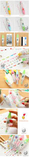 best 25 cute supplies ideas on pinterest diy stationery