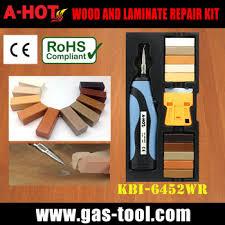 Wood Floor Scratch Repair Wood Laminate Furniture Floor Wooden Floor Fix Scratch Repair Pen