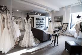 wedding dress shop in the name of democracy start your personal bridal couture shop