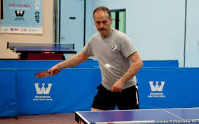 westchester table tennis center the inside scoop on shortz and westchester