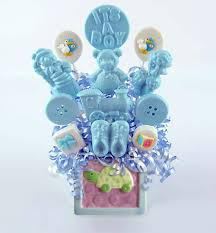 Baby Boy Centerpieces For Baby Shower - boy baby shower centerpieces baby shower decorations for boys