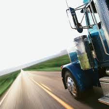 truck paper kenworth pacific truck sales llc