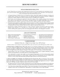 hr resume template modern hr executive resume sle in india hr resume format resume