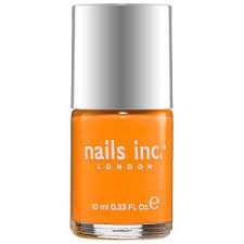 most popular nail colors most popular nail colors by state