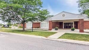 funeral homes in chicago lauterburg oehler funeral home