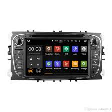 radio for ford focus android 5 1 car dvd radio player multimedia system rk3188 with