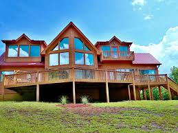 Vacation Cabin Rentals In Atlanta Ga Antler Peak A Luxury Vacation Cabin 10 Min Vrbo