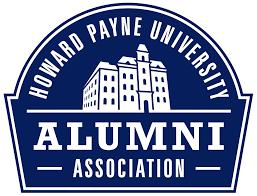 of alumni search alumni howard payne