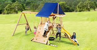 childrens swing set nz view larger image trapeze swing wooden