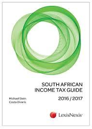 lexisnexis online bookstore broomberg on tax strategy 5 ed lexisnexis south africa