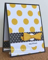 best 25 simple handmade cards ideas on pinterest diy handmade