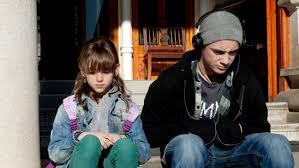 barbi benton children the fear la por london review hollywood reporter
