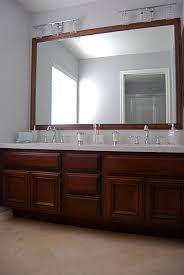 masterbath renovation cre8tive designs inc