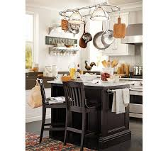 pottery barn kitchen island 238 best p o t t e r y b a r n images on pottery barn