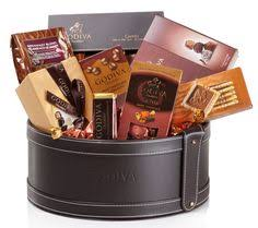 usa cuisine gifts gift hampers gourmet gifts and chocolate gifts