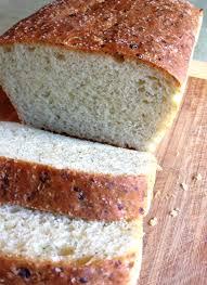 dill bread extracrispyone