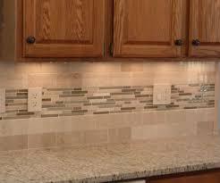 lowes kitchen tile backsplash kitchen tile backsplash design unique 22 sebring services around
