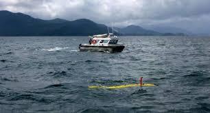 year old Haida site found underwater in Canada   Ancient     Ancient Origins