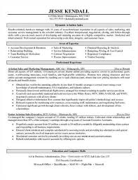 airline and aviation industry resumes u0026 interview prep