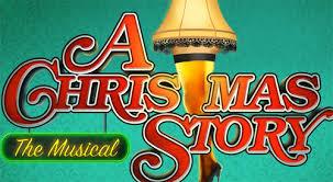 a story merrill community arts center
