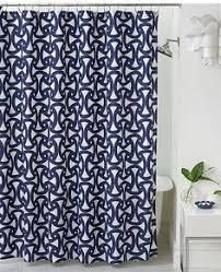 Concertina Shower Curtain Accordion Doors Malibu Folding Doors According Doors