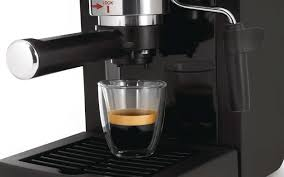 italian espresso maker poemia manual espresso machine hd8323 05 saeco