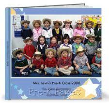 class yearbook and easy class yearbook yearbooks diy tutorial and