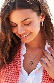 kay jewelers hours 34 best make mom u0027s day images on pinterest kay jewelers