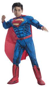 Police Toddler Muscle Costume Walmart Children U0027s Halloween Costumes